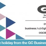 Latest news from the GC Business Hub