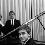 Brubeck Project with Neil Maya Quartet