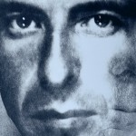The Songs of Leonard Cohen Performed by Keith James