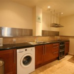 2 bedroom House to rent - £795 PCM