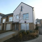 5 bedroom House to rent - £2,750 PCM