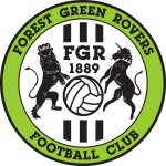 C2S SOCIAL Business Breakfast with Forest Green Rovers FC and Ecotricity – Bringing Business & Sport Together