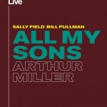 National Theatre Broadcast: All My Sons [12A]