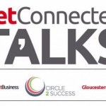 C2S SOCIAL – GET CONNECTED TALKS TO JOHN LEWIS & PARTNERS CHELTENHAM