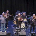 Feast of Fiddles Silver Jubilee Tour
