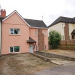 in Kingsdown, Dursley GL11 - £179,950