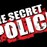 The Secret Police Plus support