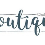 Cheltenham's Boutique Sale