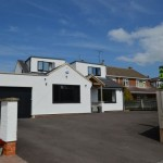 Badgeworth Lane, Badgeworth, Cheltenham - £585,000