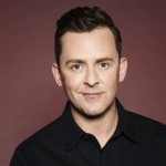 NEWS: Scott Mills confirmed as guest DJ for the Festival Trials Day after party at Cheltenham Racecourse on Saturday 26th January