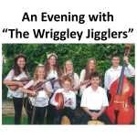 "An Evening With ""The Wiggley Jigglers"""
