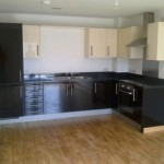 Cherrydown East, Basildon - £1,100PCM