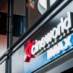 NEWS: EXCITING NEW PLANS FOR CINEWORLD CHELTENHAM – Screens to be refurbished at The Brewery Quarter in Cheltenham