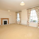 4 bedroom House to rent - £1,895 PCM