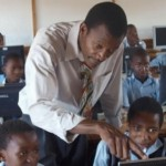 IT SCHOOLS AFRICA COLLECTION SATURDAY 26TH JAN AT TESCO STORES