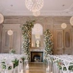 Wedding Open Day at Cowley Manor