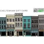 COMPETITION: Win a £50 Cheltenham Gift Card