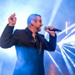 REVIEW: Fastlove - A Tribute to George Michael