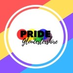 Pride in Gloucestershire 2019