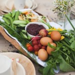 Wellness Workshop: Seasonal eating and reducing food waste: Cotswolds