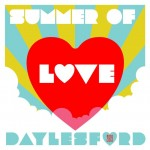Daylesford Summer Festival 2019 Save The Date