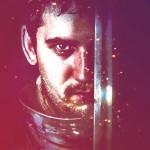 Henry V - A modern, mesmerising spectacle of tension and excitement