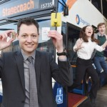 Stagecoach West offer cheaper tickets in Gloucester