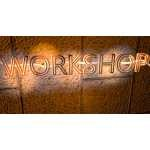 Free Business Bites Taster Workshops with The Business Kitchen