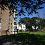 3 bedroom Flat to rent - £950 PCM