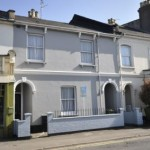 Hewlett Road, Cheltenham - £1,350PCM