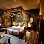 RESERVED AUCTION LOT: Boutique Hotel Stay and Dine For Two