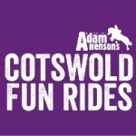 Our 2019 Fun Ride dates are here!