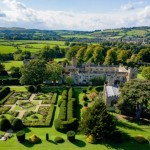 BID NOW AUCTION LOT: A family gift pass to Sudeley Castle & Gardens for one visit