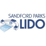 RESERVED AUCTION LOT: 1 x Sandford Parks Lido Adult Season Ticket for the 2019 Season