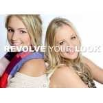 RESERVED AUCTION LOT: A VIP Deluxe package for two people from Revolve Academy worth £300
