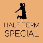 Top Things to do this Half Term
