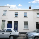 3 bedroom House for sale - £319,950