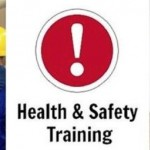 Highfield Level 2 Award in Health and Safety within the Workplace
