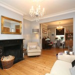 2 bedroom House for sale - £379,950