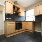 2 bedroom Flat to rent - £750 PCM