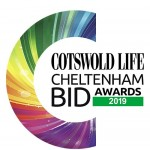 NEWS: The Cotswold Life BID Awards 2019