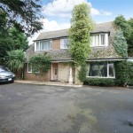 2 bedroom House for sale - £525,000