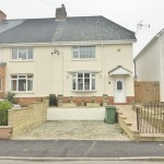 CHARLTON KINGS, GL53 - £1,050pcm
