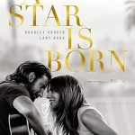 Film: A Star is Born [15]