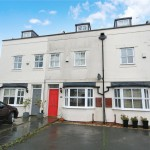 3 bedroom House for sale - £285,000
