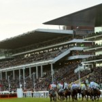 BID NOW AUCTION LOT:  Two club enclosure tickets to the Cheltenham Racecourse April meeting on Wednesday 17th April 2019