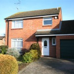3 bedroom House for sale - £395,000