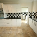 4 bedroom House to rent - £1,550 PCM