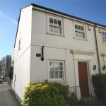2 bedroom House to rent - £875 PCM