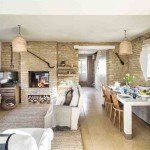 Fall back in love with your home: Cotswolds